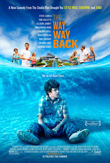 The-Way-Way-Back-poster-001