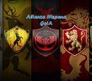 Alianza Hispana