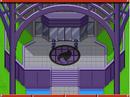 Altru Building Ranger2.png