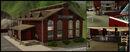 Varg's Tavern - The Sims 3 Supernatural.jpg