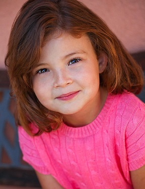 sophie pollono as delia abbott the young and the restless portrayed by ...