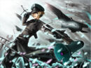 Konachan com20-2010568020gun20hat20kagamine len20plane20uniform20vocaloid20weapon.jpg