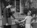 The Rumor Helen and Ethel.png