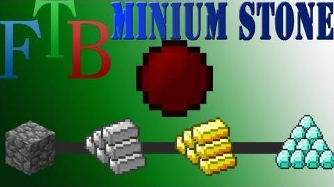 Shard of Minium