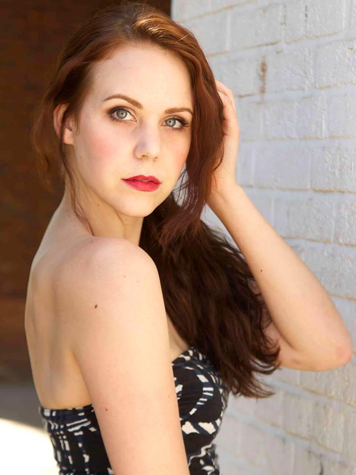 Rachel Tietz - Channel Awesome Wiki - ThatGuyWithTheGlasses