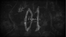 Attack on Titan - Episode 1 Title Card.png