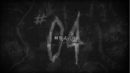 Attack on Titan - Episode 4 Title Card.png