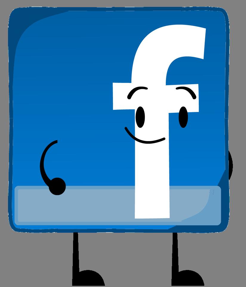 Facebook Icon pngFacebook F Icon