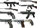 Weapons Render.png