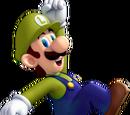 Luigifan9000