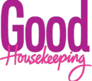 Good Housekeeping (Philippines)