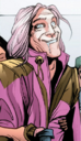Clement Wilson (Earth-616) from X-Men Legacy Vol 2 11 0001.png