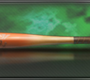 Home Run Bat (Boss Reward)