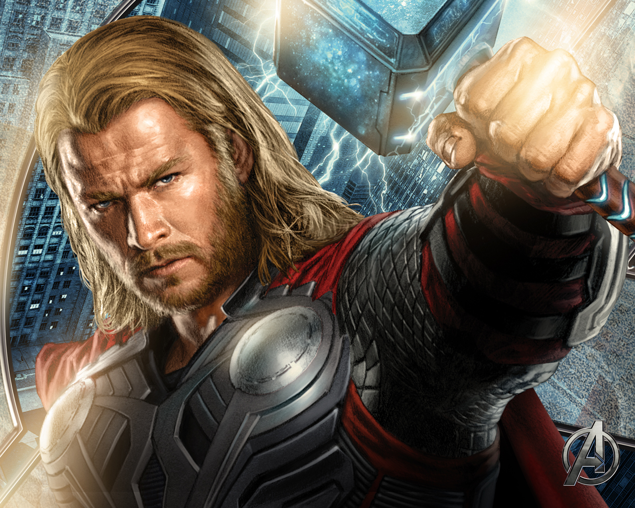 http://img4.wikia.nocookie.net/__cb20130617021304/ironman/images/6/64/Thor-Avengers.jpg