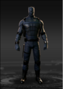 Black Panther Man Without Fear Costume.png