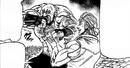 Taizoo fighting Howzer.png