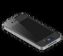 GrPhone
