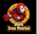 Dark iron patriot.png