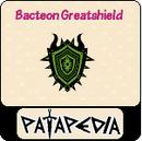 Big shield 6.png