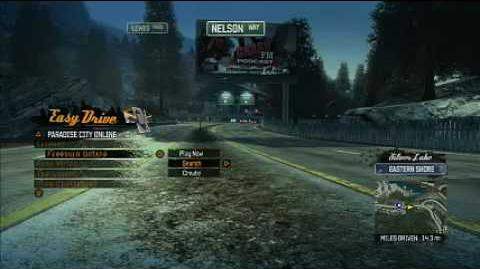 portalmiguelalves com » download burnout 3 takedown pc