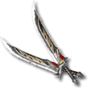 Twin Blades Render (TKD).png
