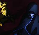 Sword Art Online: Episodio 6