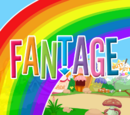 The Fantage Wiki! Info