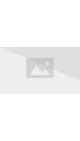 Titanollante In Minecraft.png