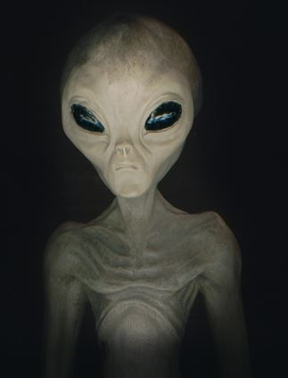 the roswell case the types and sightings of aliens on earth and the search for extra terrestrial int Ovni news home organizations british  trilogie 2019 - l'int  planemos moons rosetta mission ufo videos roswell ufo ufos aliens new ufo sightings.