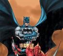 Tangent: Superman's Reign Vol 1 3/Images