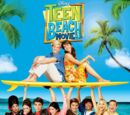 Teen Beach Movie (Disambiguation)