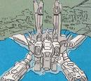 SDF-2