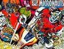 Micronauts Vol 1 48 Wraparound.jpg