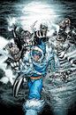 Black Lantern Corps 014.jpg