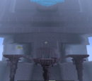 Polturgighst/The LEGO Uni-Craft