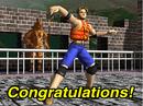 Lion Congrats 1.png