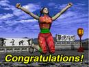 Pai Congrats 1.png