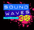 Soundwaves Wiki