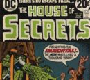House of Secrets Vol 1 109