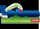 Le Lioran Logo.png