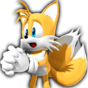 Sonic Rivals 2 - Miles Tails Prower 2.png