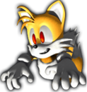 Sonic Rivals 2 - Miles Tails Prower Mimic Ghost.png