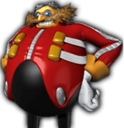 Sonic Rivals 2 - Dr Eggman.png
