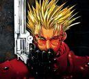 1998 Anime