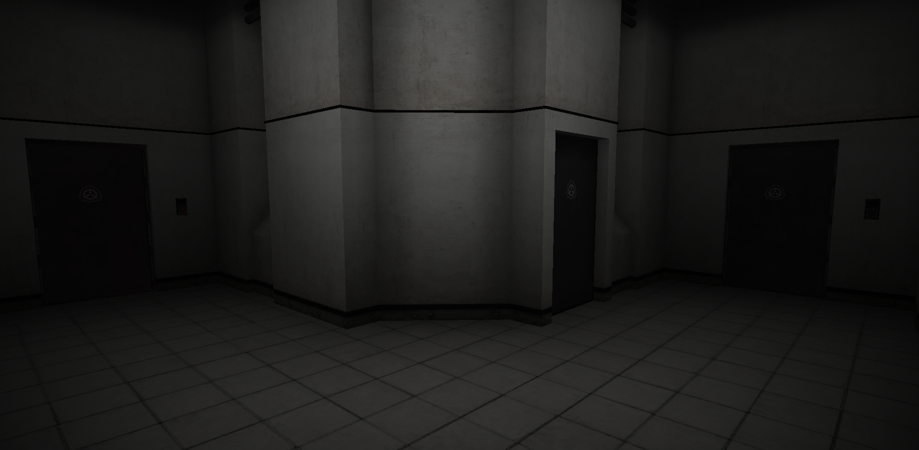 how to change sounds for scp secret labrotory