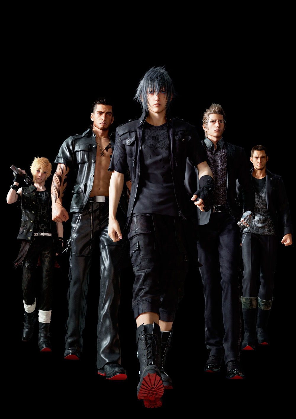 Final-Fantasy-XV-Main-Cast-CG.jpg