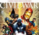 Civil War (Eveniment)