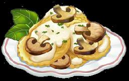 File:Recipe-Wild Mushroom Ravioli.png