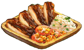 File:Recipe-Mango Chutney Chicken.png