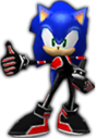 Sonicdressed as shadow.png